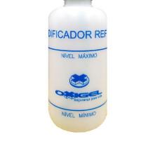 FRASCO 250 ML P/ UMIDIFICADOR
