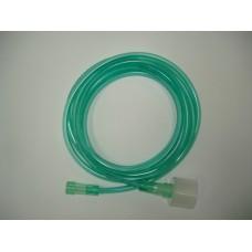 EXTENSAO PVC 2.0 M P/ UMIDIFICADOR