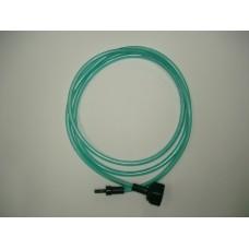 EXTENSAO PVC 1.3 M P/ MICRO O2/AR